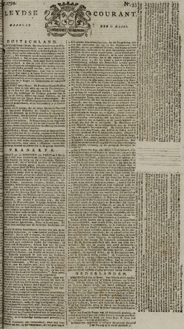 Leydse Courant 1794-03-17