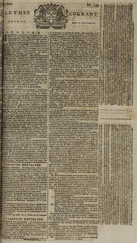 Leydse Courant 1802-09-10