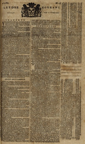 Leydse Courant 1780-02-11