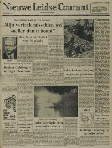 Nieuwe Leidsche Courant 1965-07-21