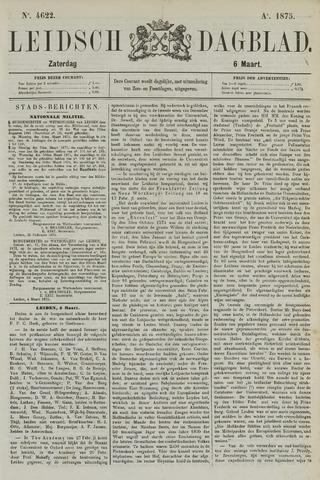 Leidsch Dagblad 1875-03-06
