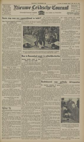 Nieuwe Leidsche Courant 1946-09-02