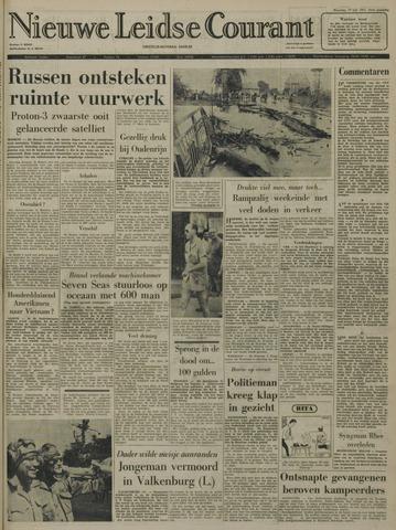 Nieuwe Leidsche Courant 1965-07-19