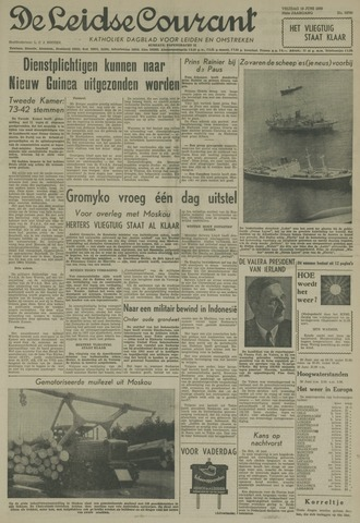 Leidse Courant 1959-06-19