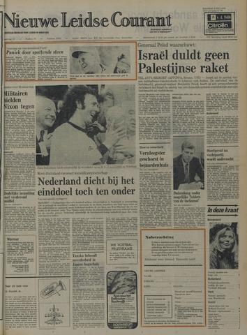 Nieuwe Leidsche Courant 1974-07-08