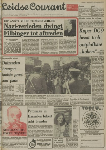 Leidse Courant 1978-08-08
