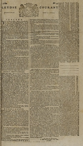 Leydse Courant 1789-04-15