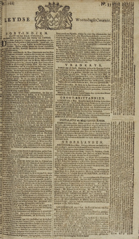 Leydse Courant 1766-05-07