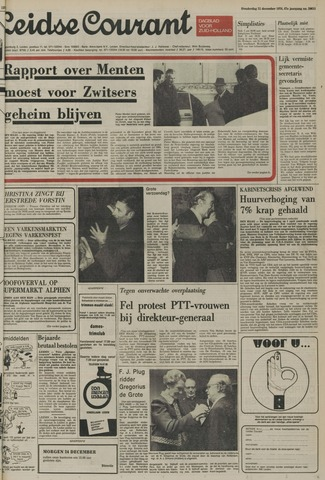 Leidse Courant 1976-12-23