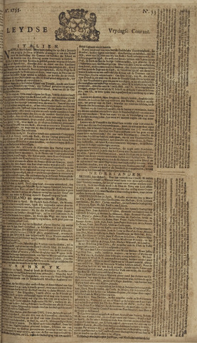 Leydse Courant 1755-05-02