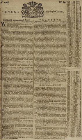 Leydse Courant 1766-12-05