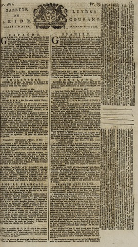 Leydse Courant 1811-06-10