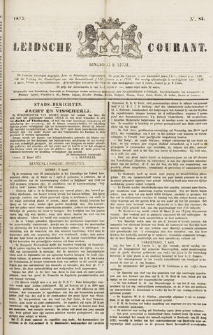 Leydse Courant 1873-04-08