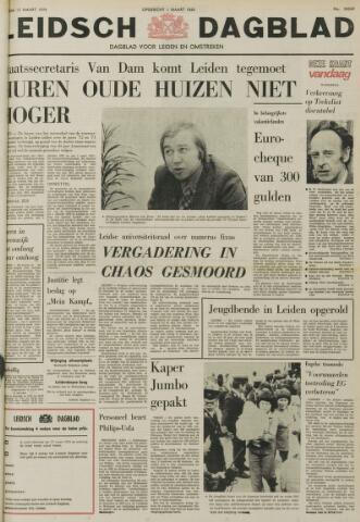 Leidsch Dagblad 1974-03-12