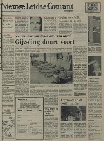 Nieuwe Leidsche Courant 1974-09-16