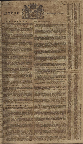 Leydse Courant 1756-04-19