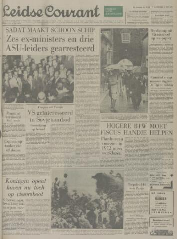 Leidse Courant 1971-05-15