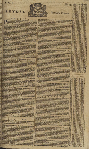 Leydse Courant 1755-08-22