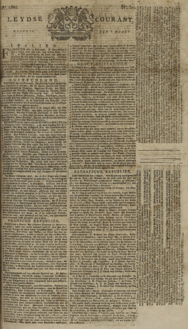 Leydse Courant 1802-03-08