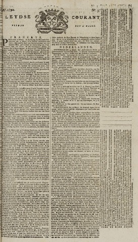 Leydse Courant 1790-03-26