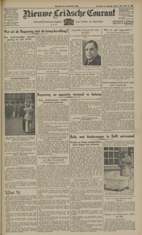 Nieuwe Leidsche Courant 1946-08-16