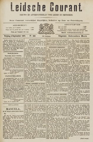 Leydse Courant 1887-09-02