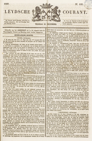 Leydse Courant 1860-12-21