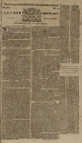 Leydse Courant 1796-12-09