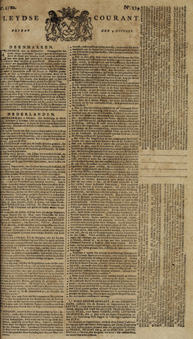 Leydse Courant 1782-10-04