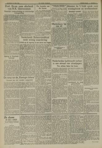 Leidse Courant 1952-05-24