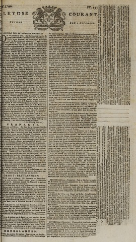 Leydse Courant 1790-11-05
