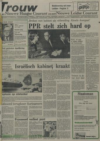 Nieuwe Leidsche Courant 1976-12-20