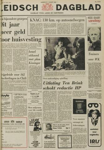 Leidsch Dagblad 1974-05-25