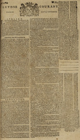 Leydse Courant 1784-09-24