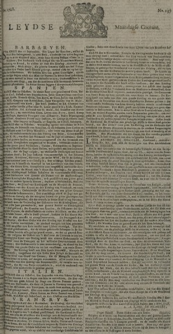 Leydse Courant 1728-11-15