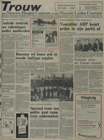 Nieuwe Leidsche Courant 1976-05-06