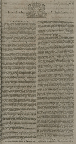 Leydse Courant 1726-05-24