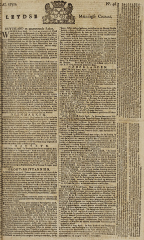 Leydse Courant 1752-04-17
