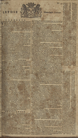 Leydse Courant 1756-04-05