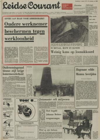 Leidse Courant 1977-01-06