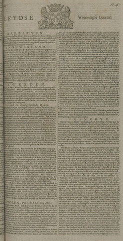 Leydse Courant 1725-04-04