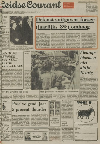 Leidse Courant 1978-05-30