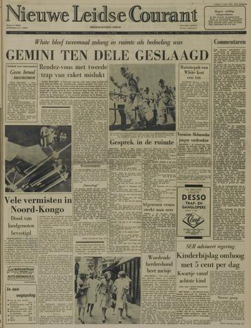 Nieuwe Leidsche Courant 1965-06-04