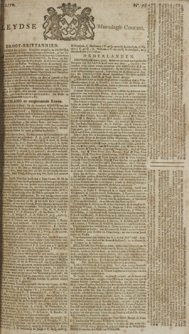 Leydse Courant 1770-06-25