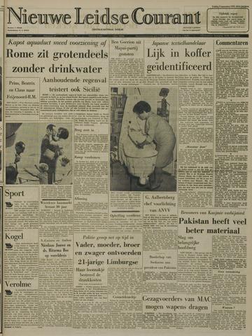 Nieuwe Leidsche Courant 1965-09-03