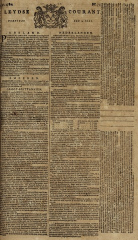 Leydse Courant 1780-06-14