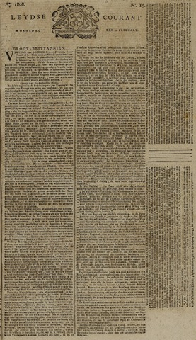 Leydse Courant 1808-02-03