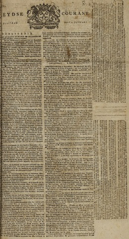 Leydse Courant 1802-01-04