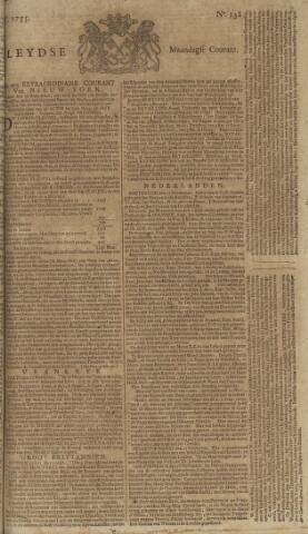 Leydse Courant 1755-11-17