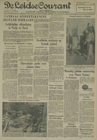 Leidse Courant 1962-03-17